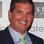 Daniel Romero – Business Development Manager/ Acquisitions (954) 660-8863