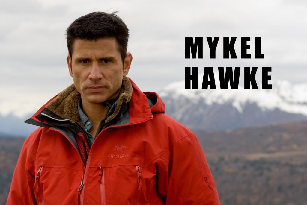 Mykel_Hawke_